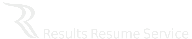 about results resume service